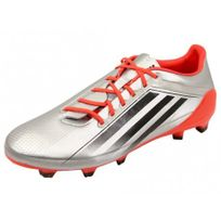 Adidas originals - Adizero Rs7 Pro Trx Fg 4 Arg - Chaussures Rugby Homme Adidas