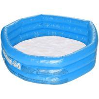 Piscine boudin gonflable achat piscine boudin gonflable for Piscine 3 boudin