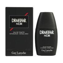 Guy Laroche - Drakkar Noir 30Ml Edt Vapo