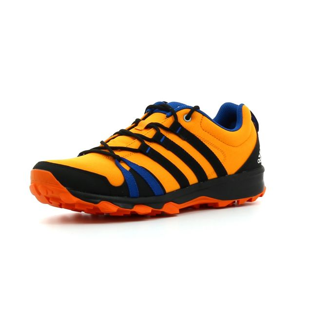 Chaussure Randonnée Adidas Performance Cher Tracerocker Pas Y6gby7fv