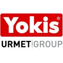 Yokis - filtre transitoire secteur - fdvdt
