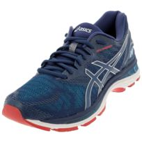 20 Running 11001 Run Chaussures Bleu Blue Nimbus pfwAEqExF