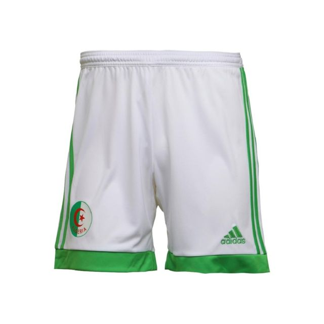 short de foot adidas homme