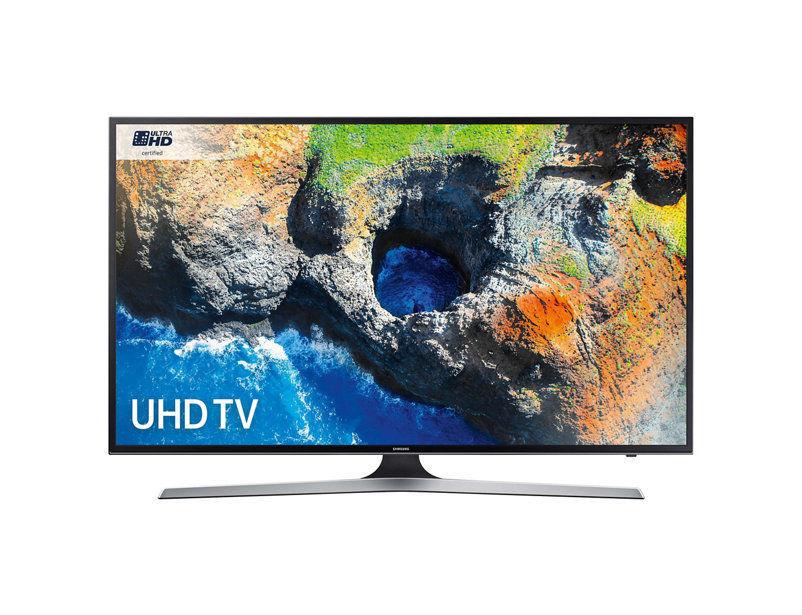 TV LED 55'' - 55MU6125