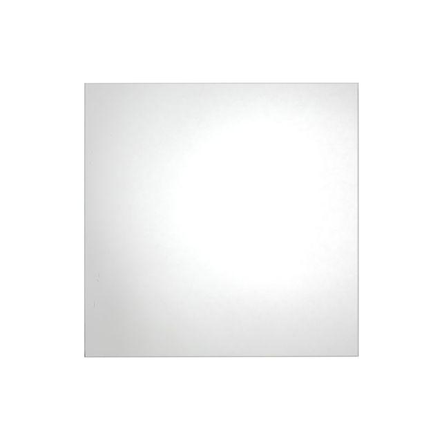 SchÖNBUCH Miroir Electric