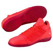 Puma - Chaussures 365 Ignite Netfit Ct