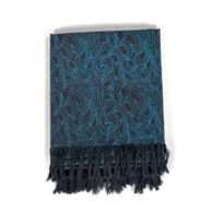 edc0deff269 Foulard coton - catalogue 2019 -  RueDuCommerce - Carrefour