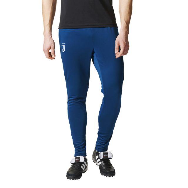 Turin Performance Survêtement Adidas Pantalon De Juventus fXvp6qxz