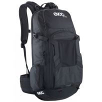 Evoc - Fr Trail 20L black