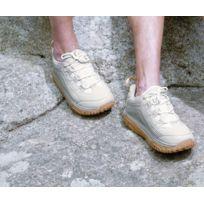 Walk-Maxx - Chaussures de fitness mixte homme et femme - Semelle arrondie - Taille 37