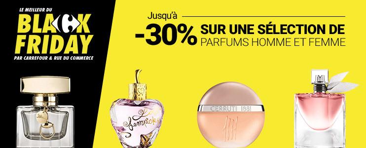 742x300 beaute2 carrousel bf parfums