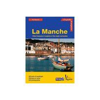 Imray - Guide : La Manche