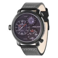 Police - Montre homme Watches Mamba R1451249001