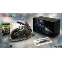 Marque Generique - Gears of War 4 Collector Ultimate Edition