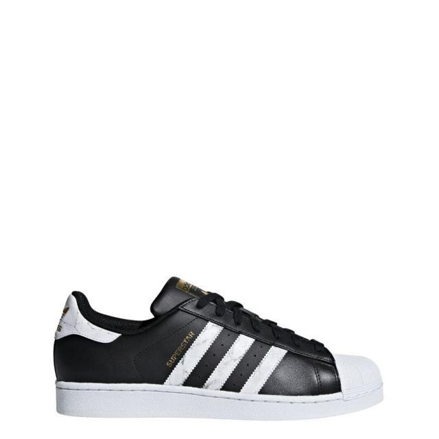 42c0aac367a Adidas - Superstar - D96800 - Age - Adulte
