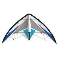Gunther - Cerf-volant dirigeable de sport Flash 170 Cx