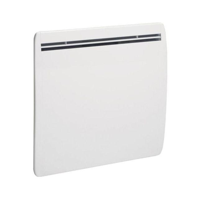 concorde radiateur lectrique a v ritable chaleur douce 1500w pas cher achat vente. Black Bedroom Furniture Sets. Home Design Ideas