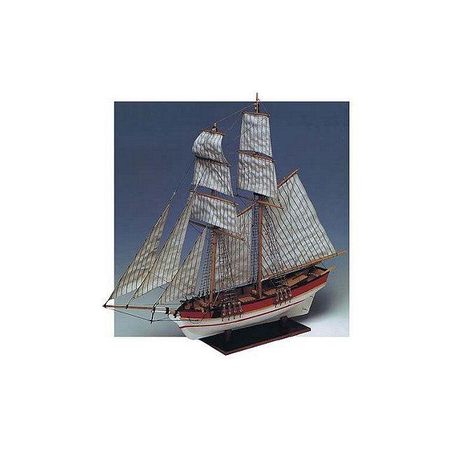 constructo maquette bateau en bois flyer pas cher achat vente accessoires maquettes. Black Bedroom Furniture Sets. Home Design Ideas