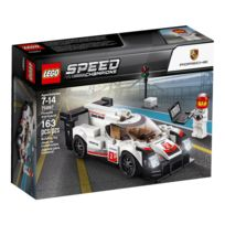 Hybrid Porsche 75887 Champions Speed 919 43LR5Aj