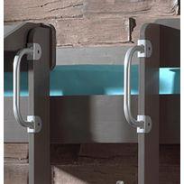protection marche escalier bois achat protection marche escalier bois pas cher rue du commerce. Black Bedroom Furniture Sets. Home Design Ideas