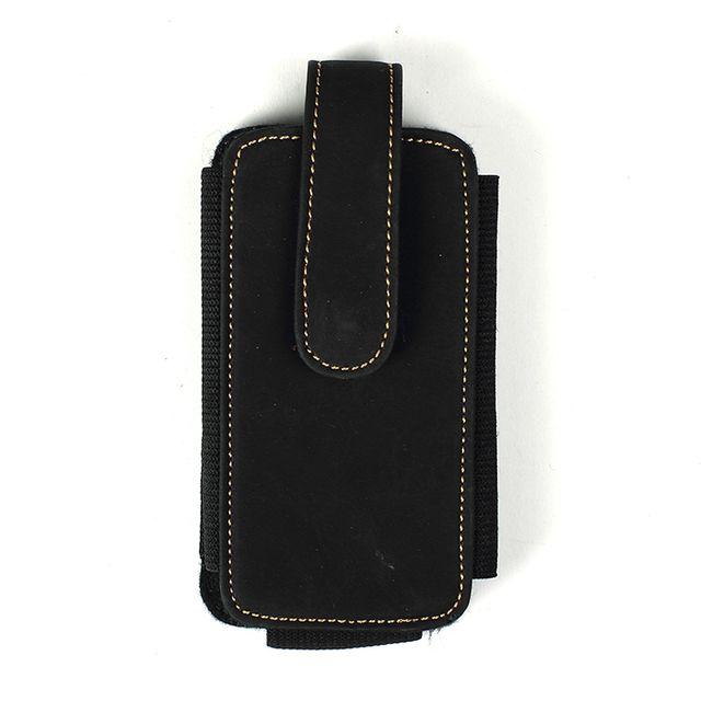 MAISON FUTEE - Etui de ceinture pour téléphone portable 12 cm - pas ... a19ed48acea