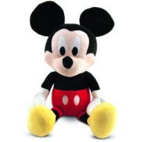 DISNEY - Mickey rigole - 181106