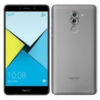 HONOR - 6X - Grey