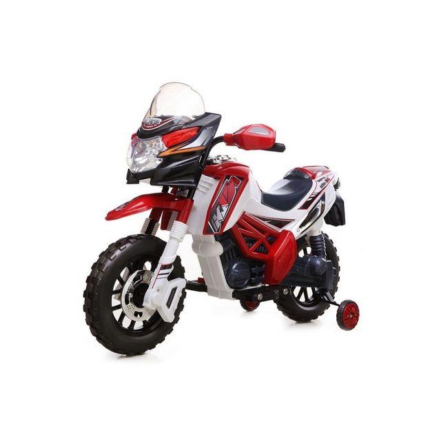 Cher Autre Pas Motocross 6v Moto Vente Électrique Rouge Achat f6mIbgyY7v