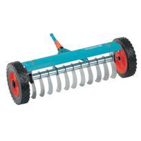 GARDENA - Scarificateur sur roues combisystem 3395-20