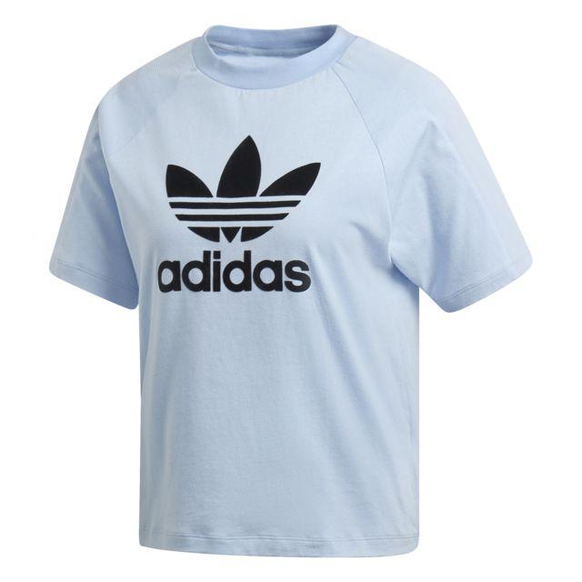 nouveaux styles 03a01 1c253 T-shirt femme