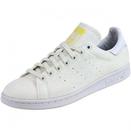Adidas Ecr Smith Homme Stan Originals Tns Chaussures x1R1wBSOq