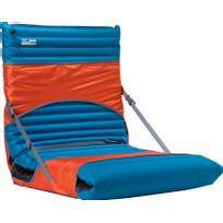 Therm-a-Rest - Trekker - Textile de voyage - 63cm orange