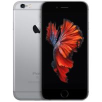 Apple - Iphone 6S Plus 32Go Gris Sidéral