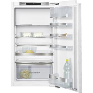SIEMENS Réfrigérateur Porte Intégrable à Pantographe L A - Refrigerateur integrable 1 porte