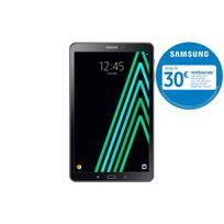Samsung - Galaxy Tab A6 - WiFi - Noir