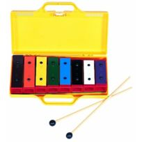 Angel - Carillon Diatonique C3-C4 8 Notes