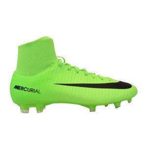 Nike - Mercurial Victory Vi Df Fg