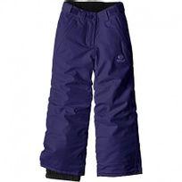 Rip Curl - Dinky Pt Jr Pru - Pantalon Ski Fille