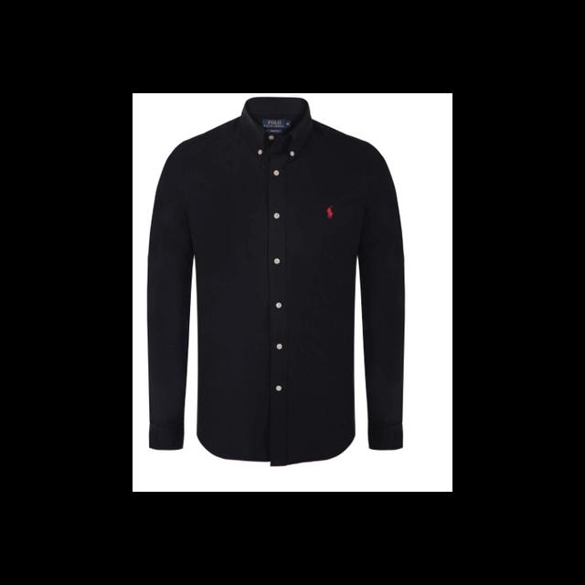 Chemises ralph lauren - Achat Chemises ralph lauren - Rue du Commerce c74ca60e14b