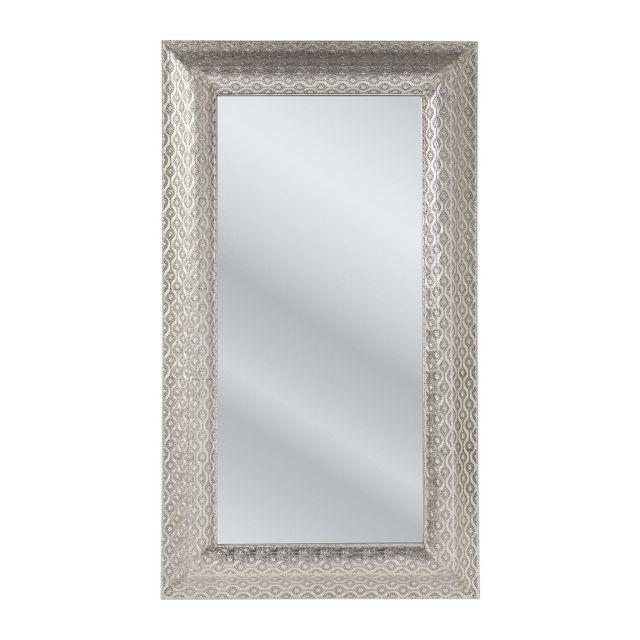 Karedesign Miroir Orient 160x90cm Kare Design
