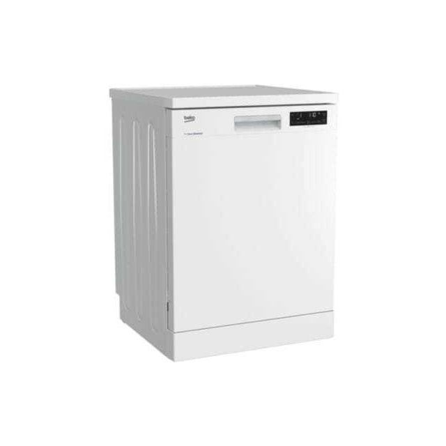 Beko Lave-vaisselle 60cm DFN39432W