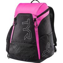 Tyr - Sac de sport Alliance 30L Backpack