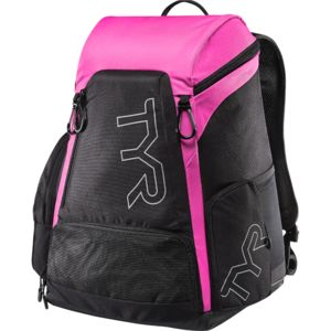 Tyr Sac de sport Alliance 30L Backpack lNMG3I