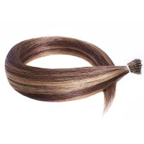 Remy Hair Excellence - Extension ? froid - Blond meche dore N 6/22 - Lisse - Extension Cheveux Remy Hair - Excellence Longueur des cheveux:47 - Old_Couleur:RH : N 22/6 Blond meche dore / Majirel : N 6.3 - 903S/6.3