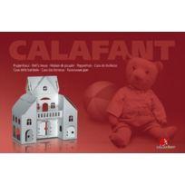 Calafant - Jeux Gm La Maison De PoupÉE