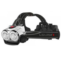 Led Lenser - Lampe Frontale Xeo 19R Lampe frontale puissante