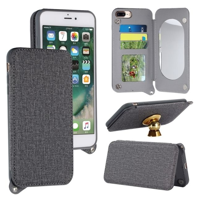 iphone 8 plus coque carte