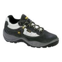 Chiruca - Chaussures Tasmania Gtx gris blanc