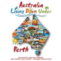 Duke Video - Living Down Under - Perth IMPORT Anglais, IMPORT Dvd - Edition simple