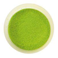 Graines Creatives - Pot de sable 230 g Vert olive clair n°27 - Graine créative